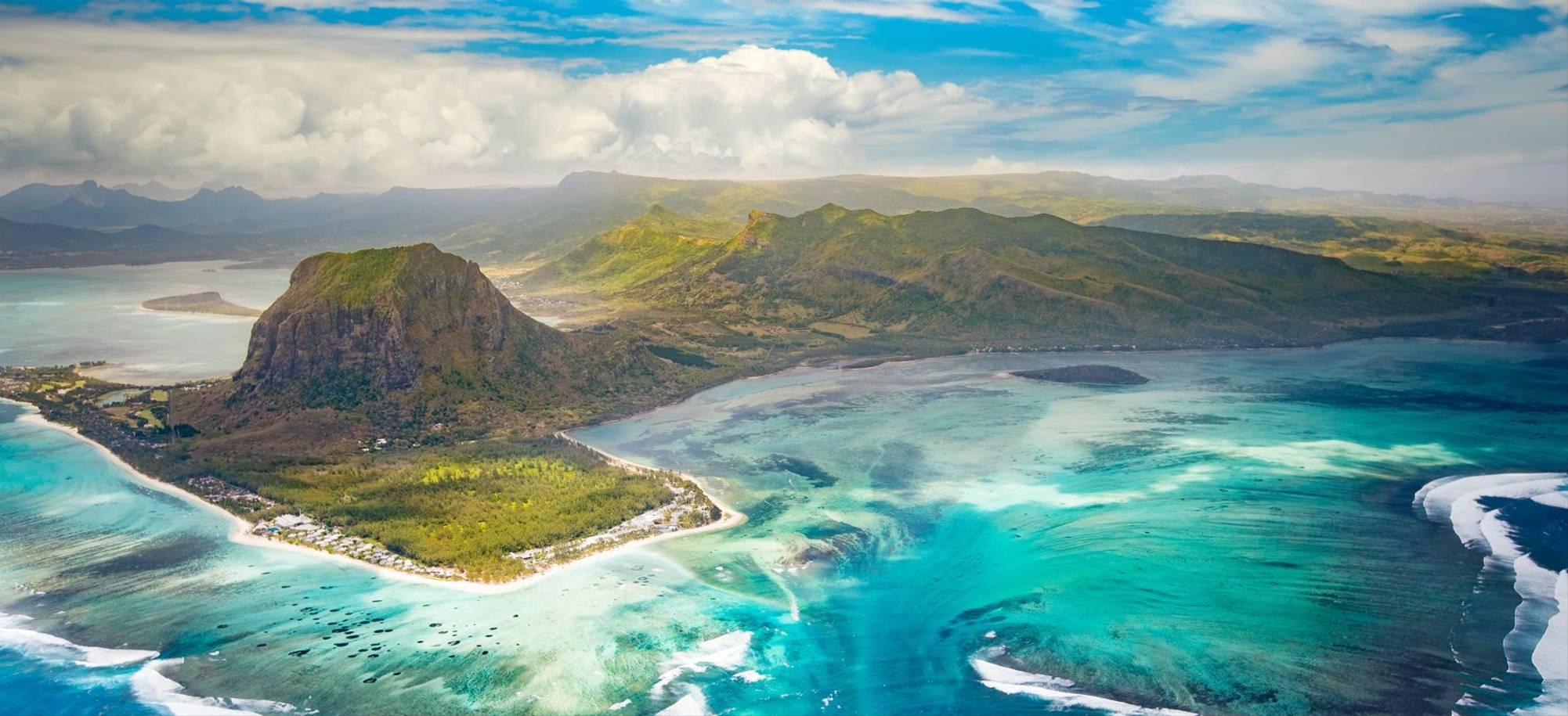 Itinerary Desktop Day 6 - Mauritius.jpg
