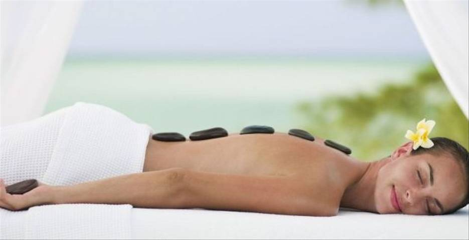 The Caribbean Islands are the perfect place to truly unwind and begin a  journey of self-discovery. Home to some of the world's best wellness resorts,  ...