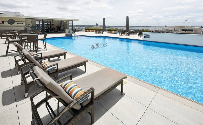 Australasia - New Zealand - Heritage Auckland Rooftop Pool_98773.jpg