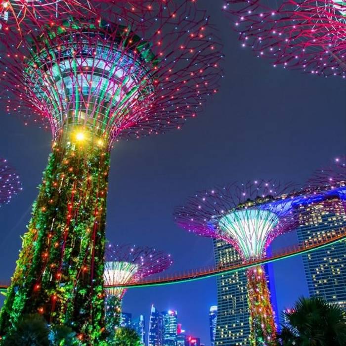 Itinerary Desktop singapore botanic gardens day 1.jpg