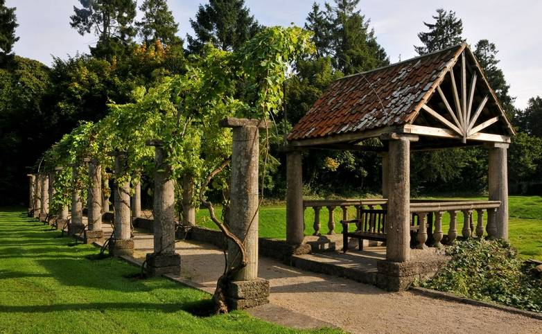 Wales - South Wales & the Welsh Borders Garden Tour - Jen Park - National Trust - Dropbox - 117.jpg