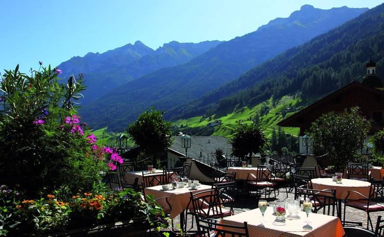 Austria - Neustift - Stubai Alps - Hotel Sonnhof - Homepage Bilder 031.jpg
