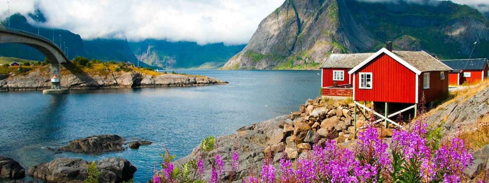 Norway-LofotenIslands-Svolvaer-AdobeStock_124586418.jpeg