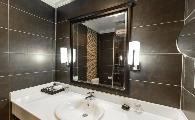 Vietnam - Accommodation - BB Sapa Hotel - 163241388.jpg