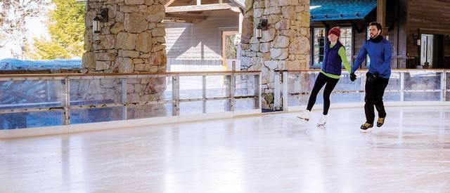 Mohonk-Mountain-House-Ice-Skate.jpg