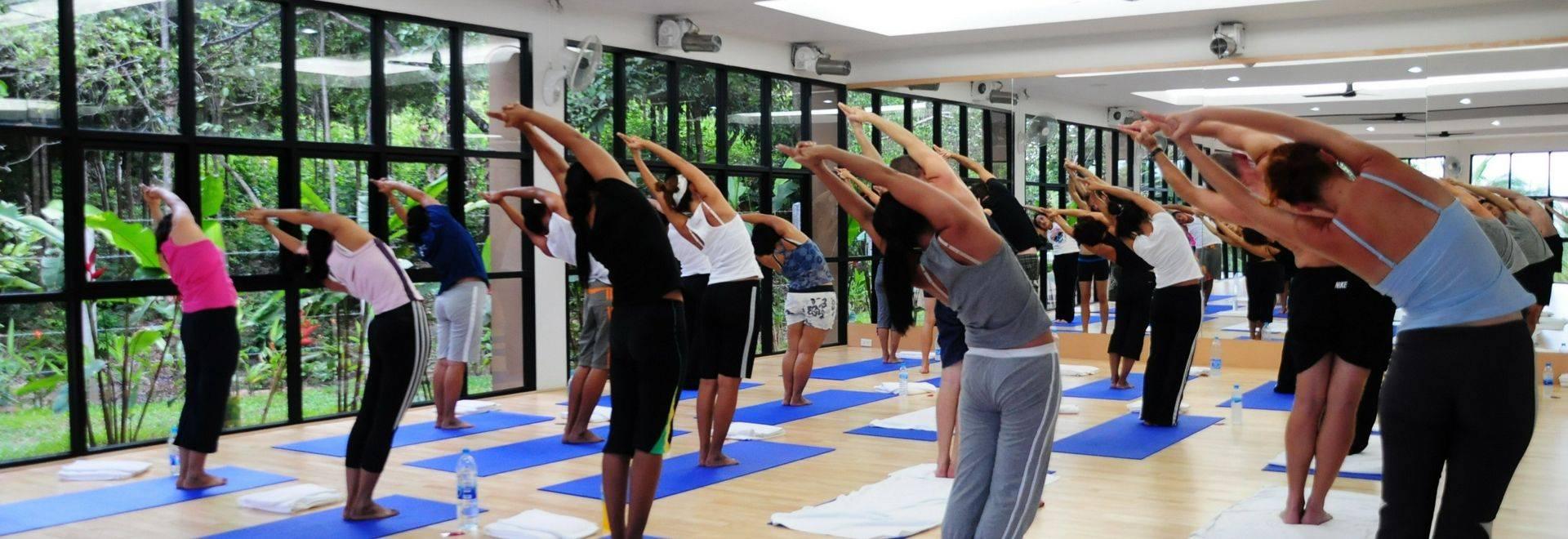 Absolute-Sanctuary-yoga-class.jpg