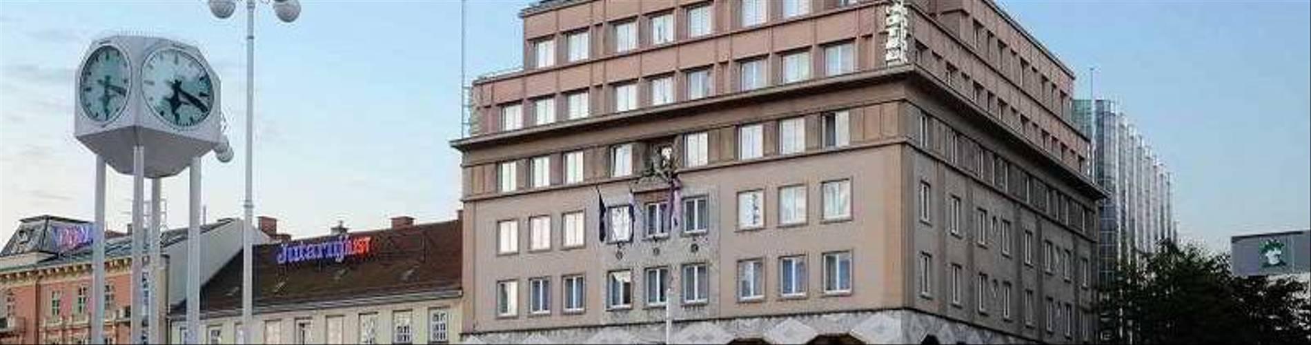 rsz_1resized_hotel_dubrovnik.jpg