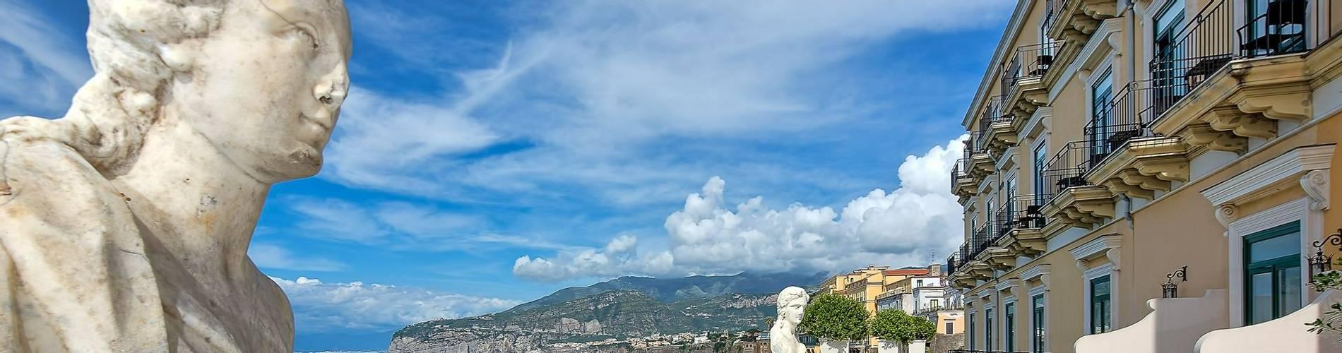 Bellevue Syrene, Sorrento, Italy (45).jpg