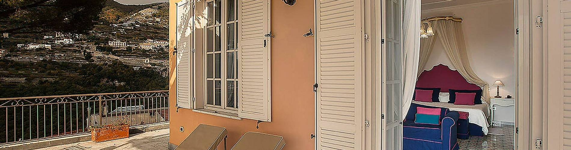 Villa Maria, Amalfi Coast, Italy, suite-from-terrace.jpg