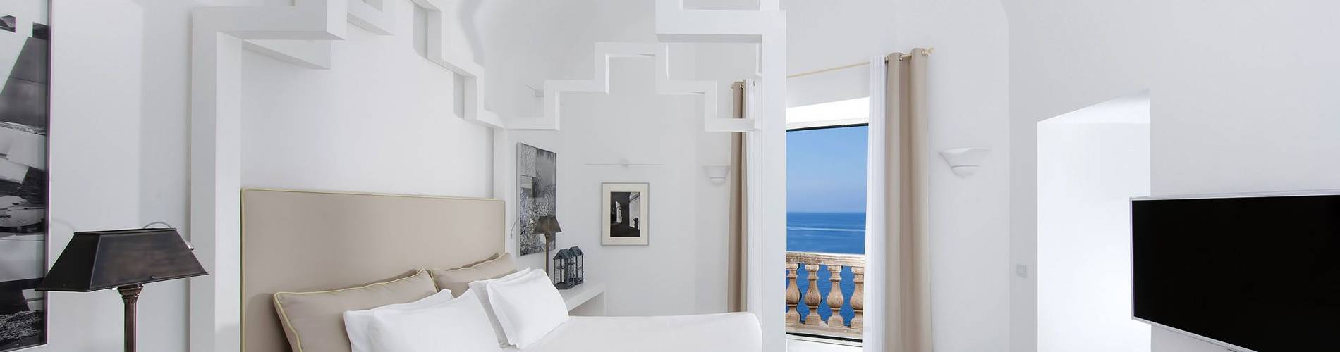 Bellevue Syrene, Sorrento, Italy, Camelia Suite.jpg