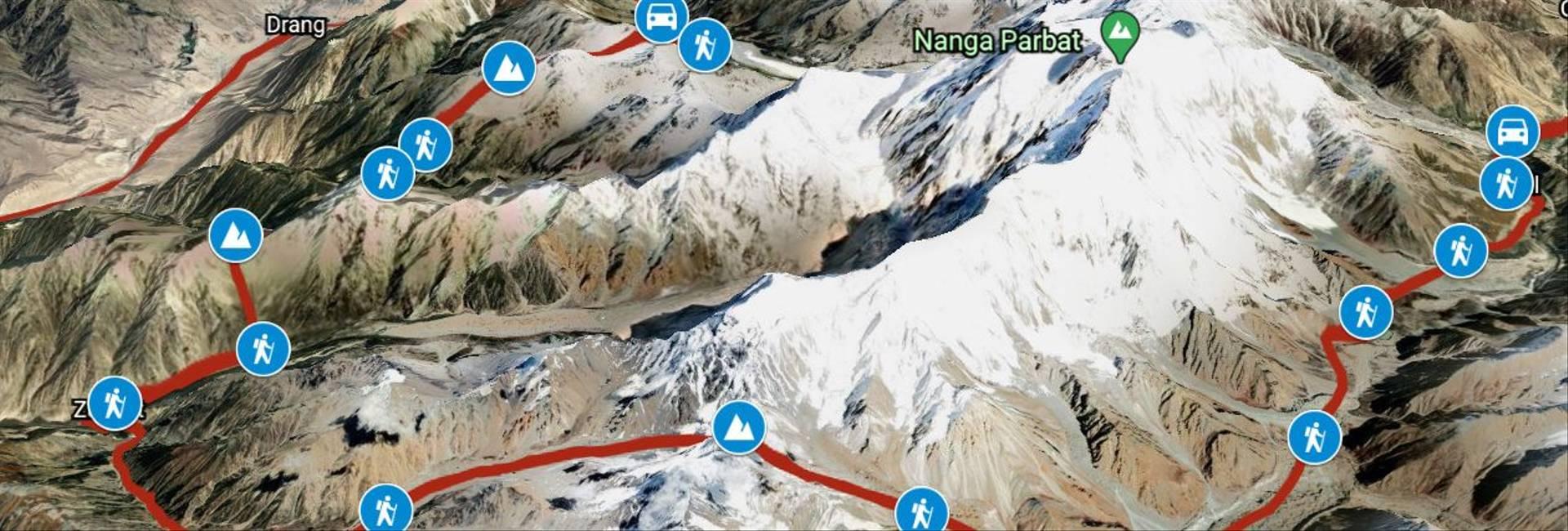 Nanga Parba Circuit photo on Google Earth JPG.jpg