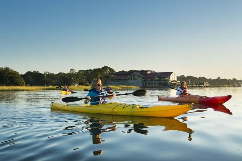 Hilton-Head-Health-Kayaking-1.jpg