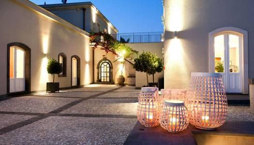 Classic Sicily 10 nights