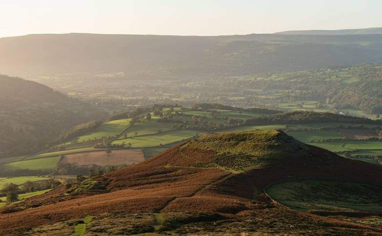 Breacon Beacons - Fam - AdobeStock_237441376.jpeg