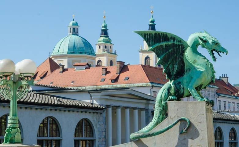 Slovenia - Dragon Bridge - AdobeStock_86682011.jpeg