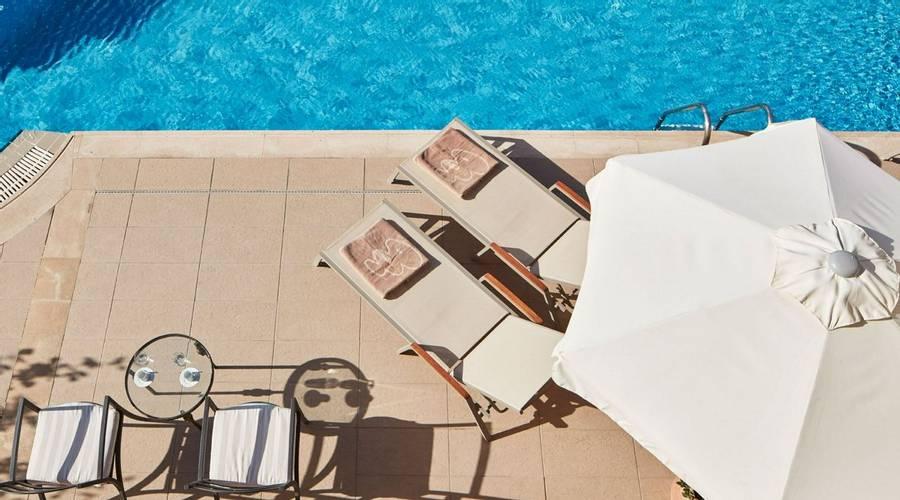Les meilleures retraites spa bien-être à Chypre