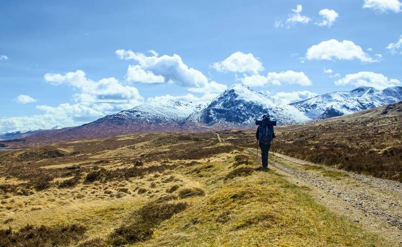 West Highland Way - AdobeStock_86376270.jpeg