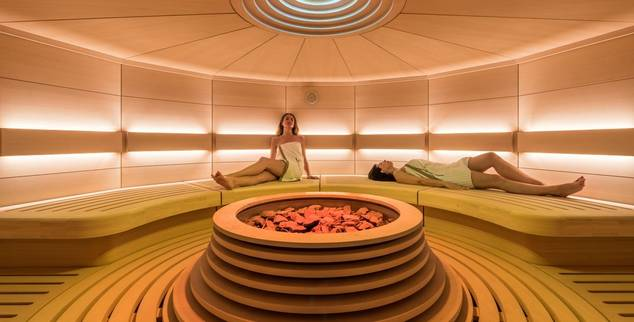 six senses douro valley massage
