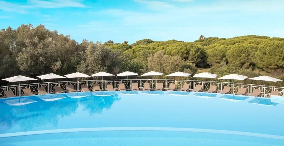 Review of Longevity Cegonha Country Club