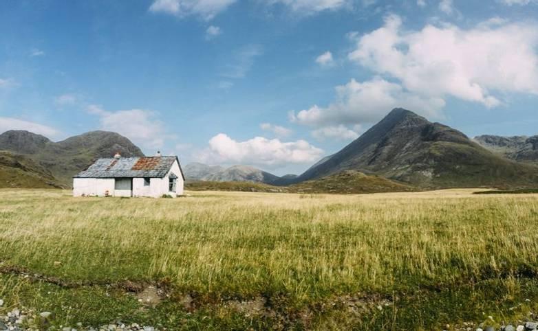 Hebridean Hopscotch  - Elgol Skye - AdobeStock_261816132.jpeg