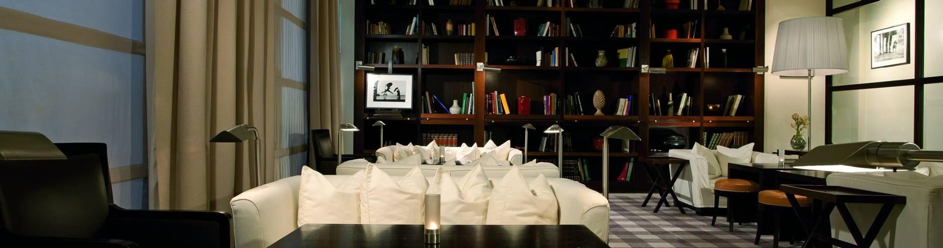 Gallery Art Hotel, Tuscany, Italy (20).JPG