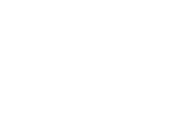 The Ghan REVERSE.png