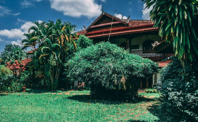 Laos & Cambodia - Terres Rouges - @limonrojotrips 0342.jpg