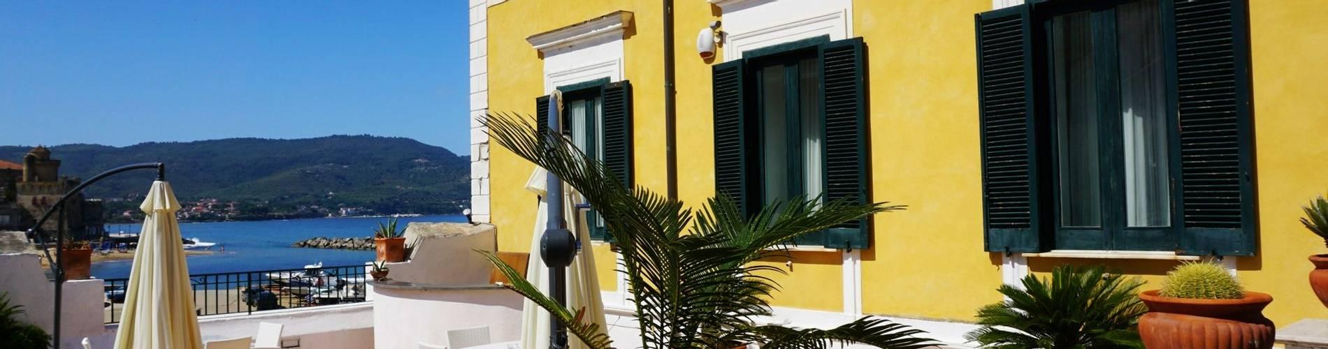 Villa Sirio, South Campania, Italy (18).jpg