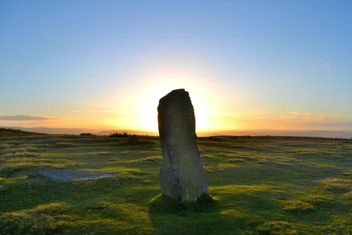 Shropshire_Hills_Mitchells_Ford_Stone_Circle_AdobeStock_152141171.jpeg