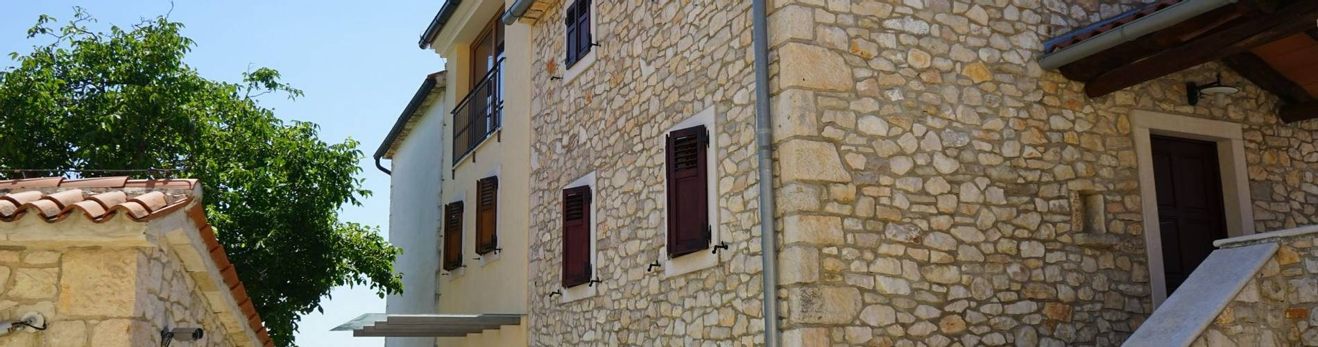 Heritage Hotel San Rocco, Istra, Croatia (2).JPG