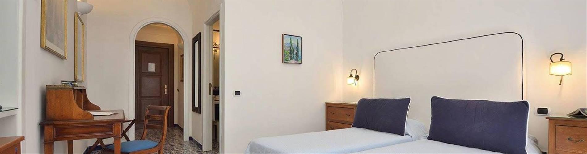 Giordano, Amalfi Coast, Italy (41).jpg