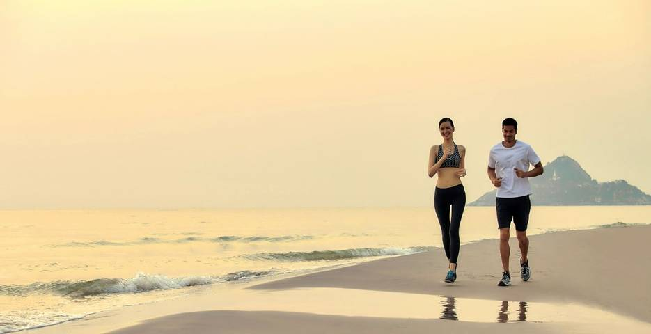 fitness holidays for 2021