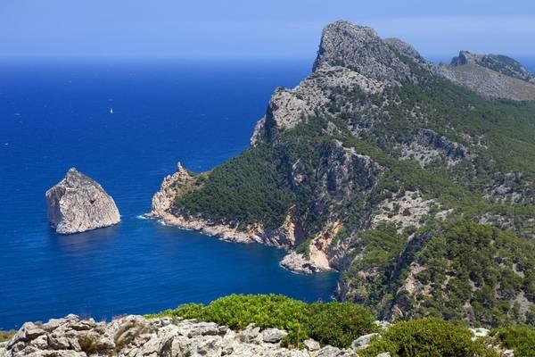 Cape de Formentor, Mallorca, Spain.jpg