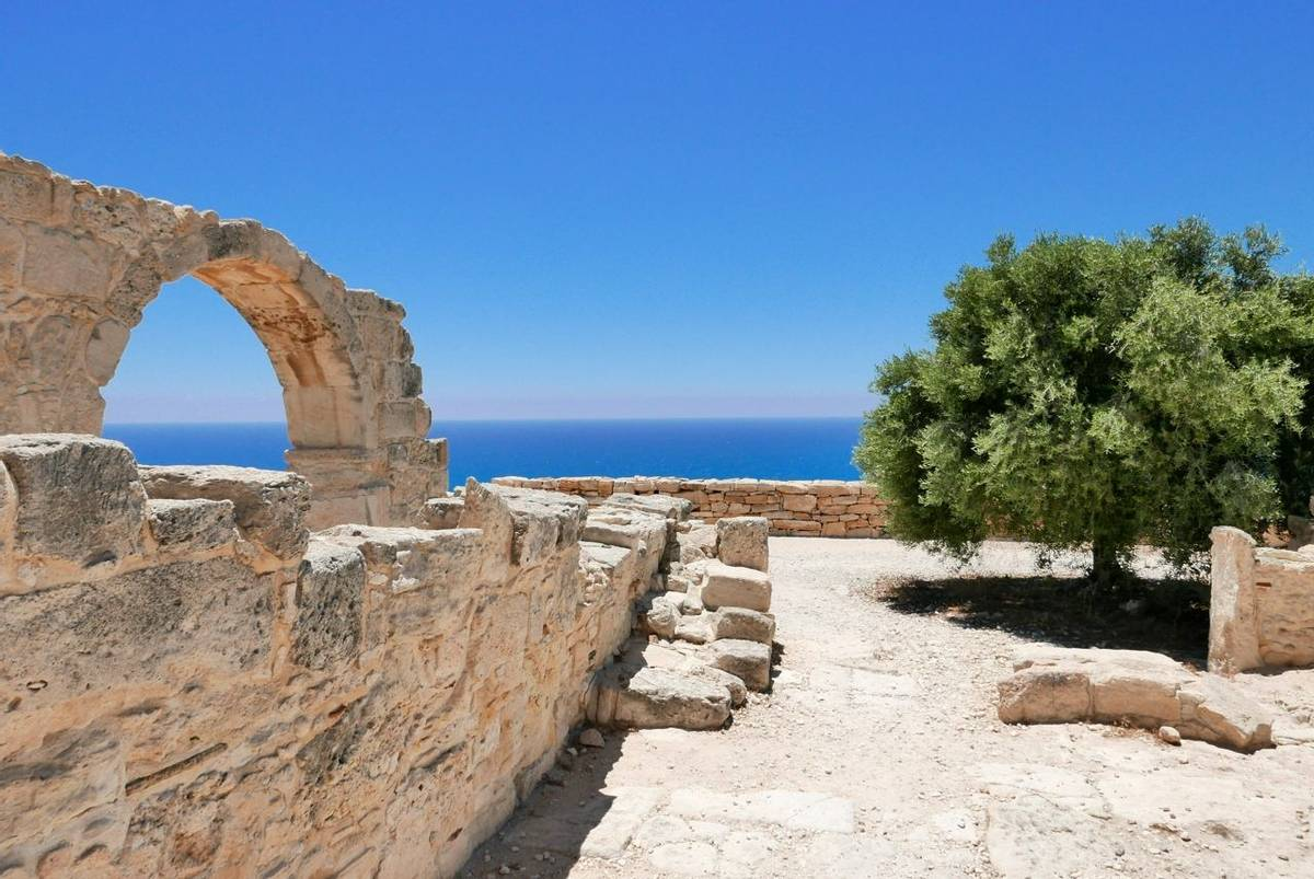 Cyprus - Kourion - AdobeStock_161833048.jpeg