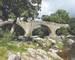 Sedbergh - Devils Bridge Kirby Longsadle.jpg