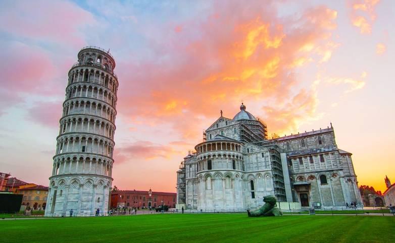 Italy - Pisa - AdobeStock_144812979.jpg