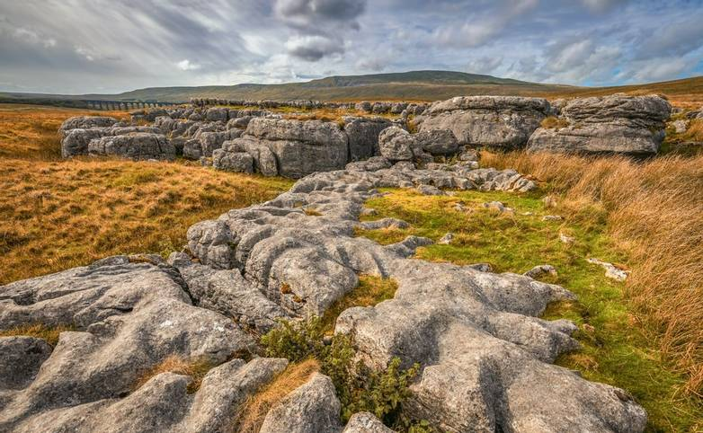 Winskill_Limestone_Pavement_AdobeStock_224000093.jpeg