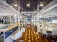 Cap. Bota restaurant (3).jpg