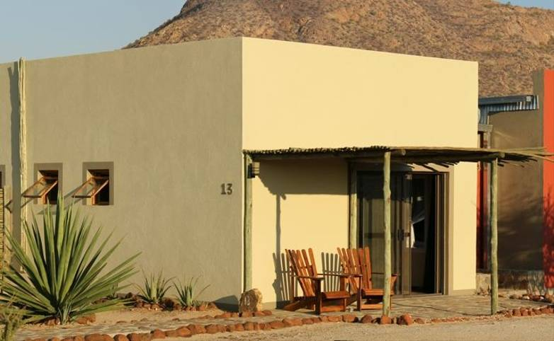 Namibia - Hohenstein Lodge_11 - Agent Photo.jpg