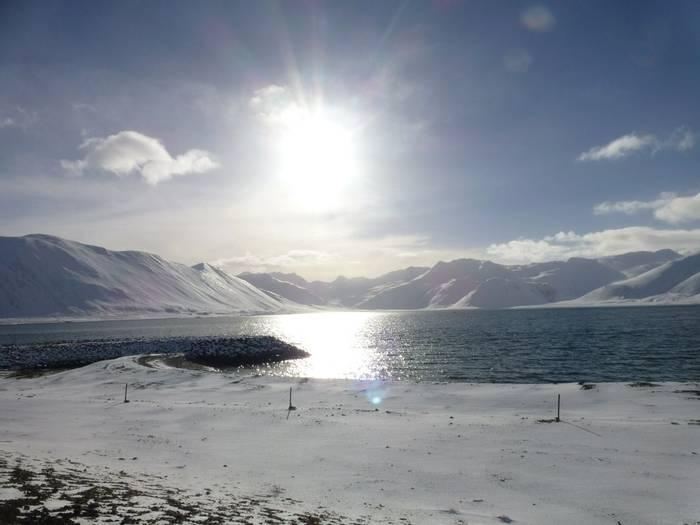 Kolgrafafjörður (Kerrie Porteous)