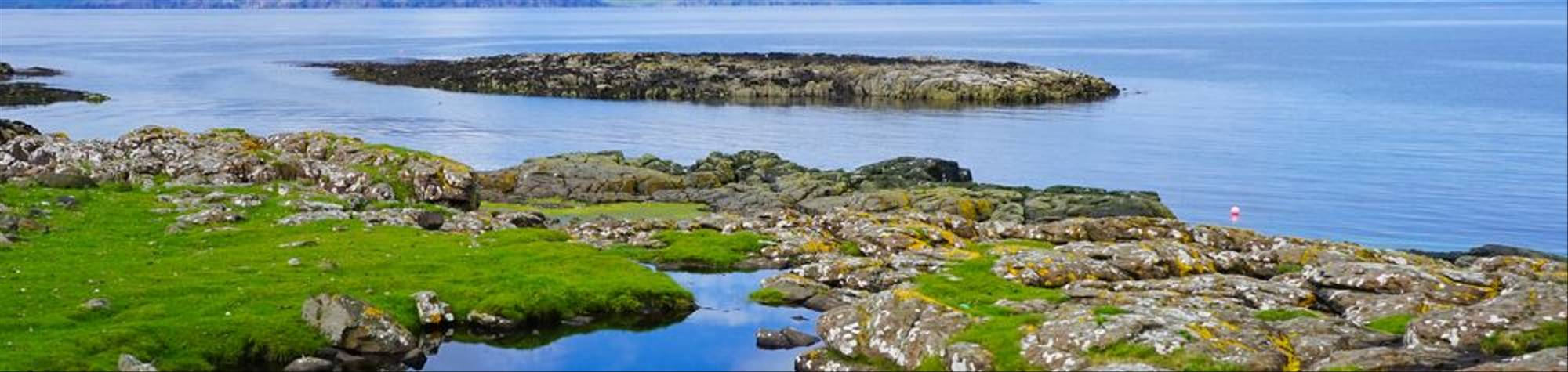 Isle of Muck.jpg