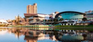 Adelaide Image 480x270.jpg