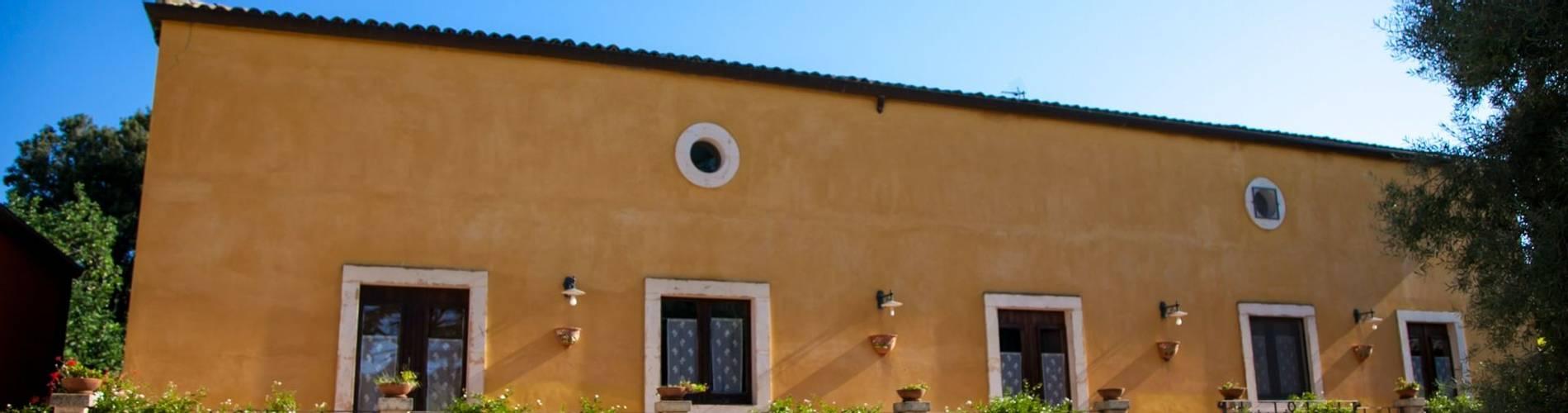 Il Paesino, Sicily, Italy (5).jpg