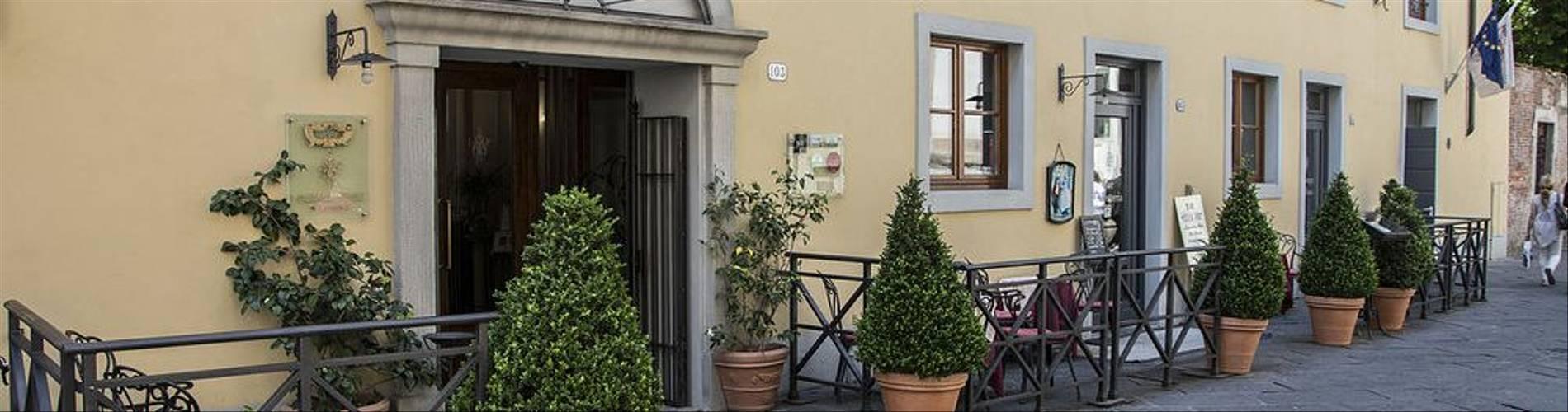 01-Hotel San Luca Palace.jpg