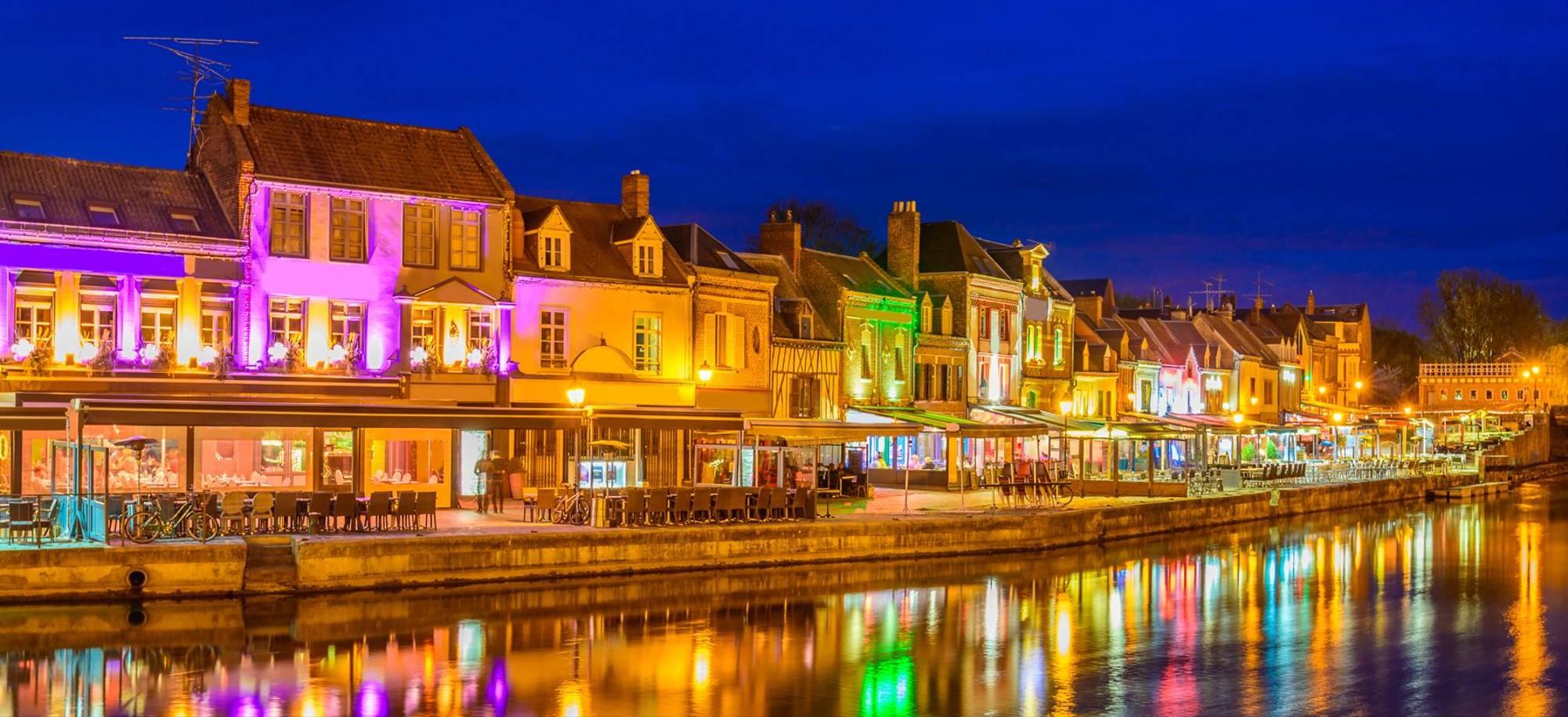 Amiens.jpg