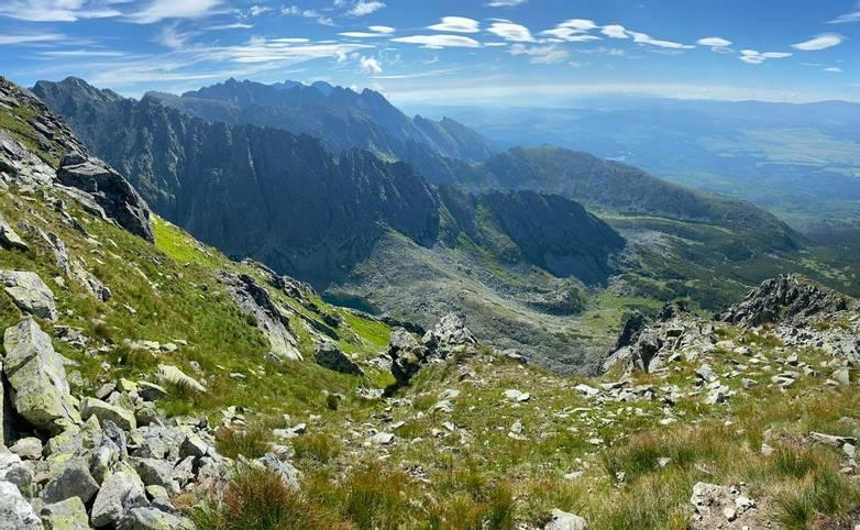 Slovakia High Tatras 1.JPG