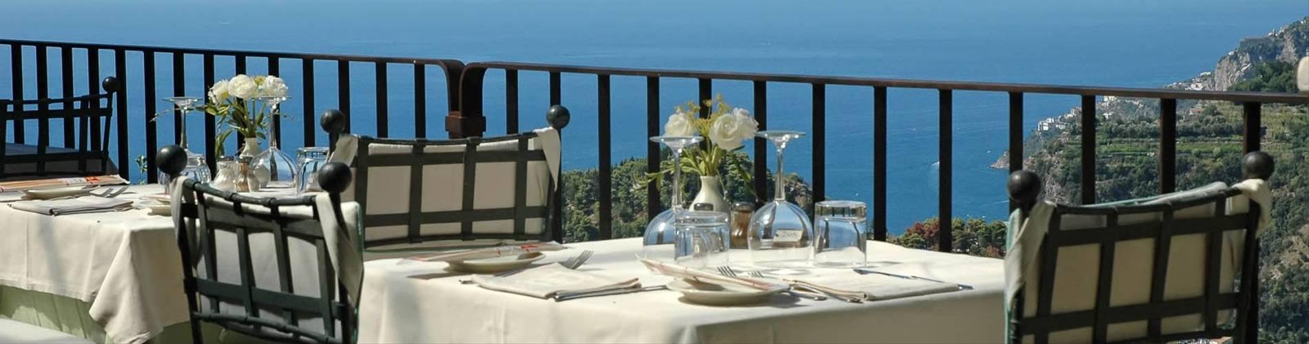 Villa Maria, Amalfi Coast, Italy (6).jpg