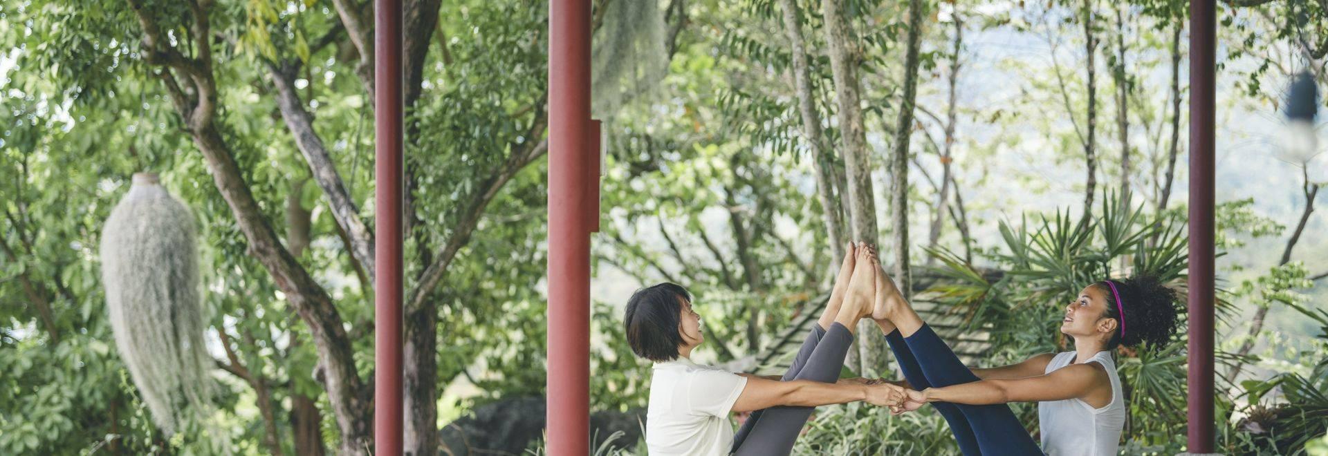 One-to-one_Yoga.jpg