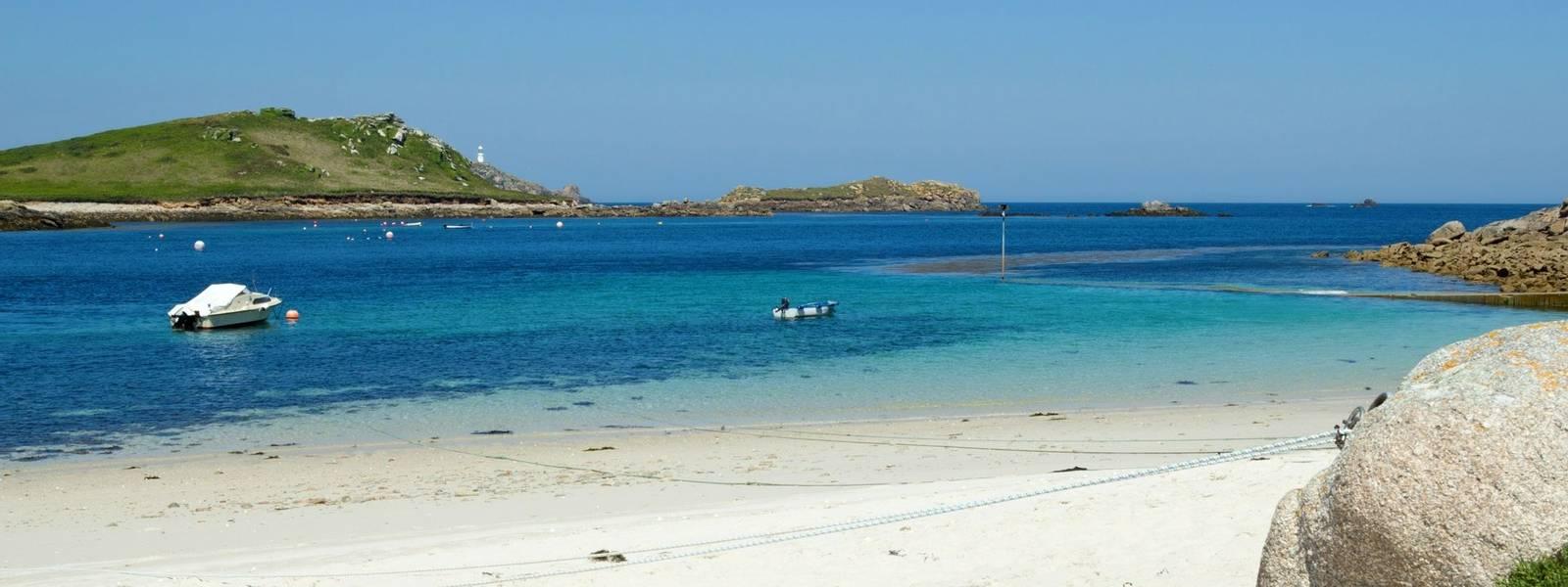 Isles of Scilly - AdobeStock_37563821.jpeg
