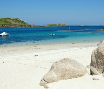 Isles of Scilly - AdobeStock_37563821.jpeg